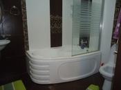 2 otaqlı yeni tikili - Yasamal r. - 90 m² (12)
