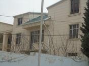 7-комн. дом / вилла - пос. Бадамдар - 360 м²