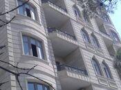 3 otaqlı ofis - Nərimanov r. - 150 m²