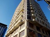 4-комн. новостройка - м. Сахиль - 200 м²
