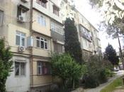 2-комн. вторичка - м. Мемар Аджеми - 42 м²