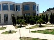 Bağ - Mərdəkan q. - 3500 m²