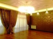 4-комн. новостройка - Насиминский  р. - 243 м² (5)