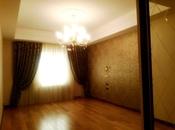 4-комн. новостройка - Насиминский  р. - 243 м² (19)