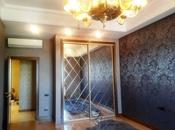 4-комн. новостройка - Насиминский  р. - 243 м² (22)