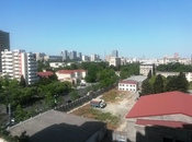 4-комн. новостройка - Насиминский  р. - 243 м² (31)