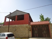 Дача - пос. Фатмаи - 1000 м²