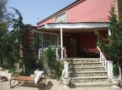 Bağ - Mərdəkan q. - 1400 m²