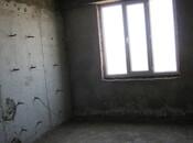 2 otaqlı yeni tikili - 20 Yanvar m. - 82 m² (5)