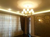 4-комн. новостройка - м. Гянджлик - 216 м² (3)