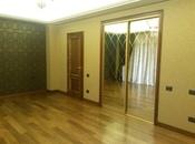 4-комн. новостройка - м. Гянджлик - 216 м² (5)