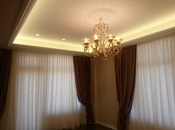 4-комн. новостройка - м. Гянджлик - 216 м² (7)