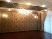4-комн. новостройка - м. Гянджлик - 216 м² (9)