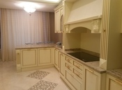 4-комн. новостройка - м. Гянджлик - 216 м² (15)