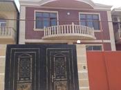 4-комн. дом / вилла - пос. Биладжары - 180 м²