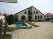 Bağ - Şimal DRES q. - 350 m²