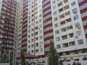 3-комн. новостройка - Бинагадинский р. - 137 м²