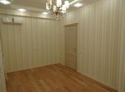 4 otaqlı yeni tikili - Elmlər Akademiyası m. - 200 m² (10)
