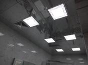 4 otaqlı yeni tikili - Elmlər Akademiyası m. - 200 m² (18)