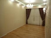 4 otaqlı yeni tikili - Elmlər Akademiyası m. - 200 m² (17)