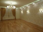 4 otaqlı yeni tikili - Elmlər Akademiyası m. - 200 m² (22)
