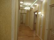 4 otaqlı yeni tikili - Elmlər Akademiyası m. - 200 m² (30)