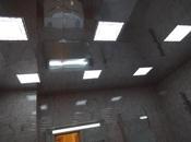 4 otaqlı yeni tikili - Elmlər Akademiyası m. - 200 m² (31)