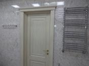 4 otaqlı yeni tikili - Elmlər Akademiyası m. - 200 m² (35)