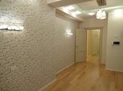 4 otaqlı yeni tikili - Elmlər Akademiyası m. - 200 m² (43)