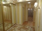 4 otaqlı yeni tikili - Elmlər Akademiyası m. - 200 m² (48)