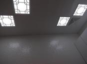 4 otaqlı yeni tikili - Elmlər Akademiyası m. - 200 m² (47)