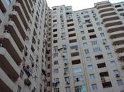 1 otaqlı yeni tikili - Yasamal r. - 57 m²