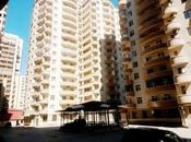 6-комн. новостройка - м. Эльмляр Академиясы - 350 м²