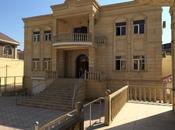 19 otaqlı ev / villa - Səbail r. - 432 m²