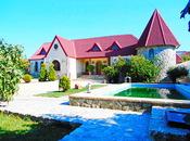 Bağ - Mərdəkan q. - 213 m²