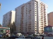 3-комн. новостройка - м. Ази Асланова - 84 м²