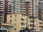 3 otaqlı yeni tikili - Qara Qarayev m. - 150 m²