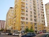 5-комн. новостройка - м. Ази Асланова - 205 м²