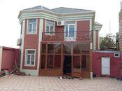 6-комн. дом / вилла - м. Нариман Нариманова - 300 м²