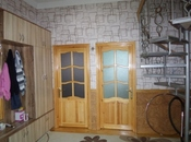 5 otaqlı ev / villa - Hökməli q. - 180 m² (6)