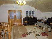 5 otaqlı ev / villa - Hökməli q. - 180 m² (17)
