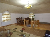 5 otaqlı ev / villa - Hökməli q. - 180 m² (16)