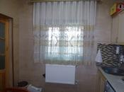 5 otaqlı ev / villa - Hökməli q. - 180 m² (19)