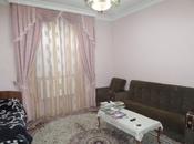 5 otaqlı ev / villa - Hökməli q. - 180 m² (23)