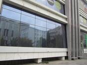 Obyekt - Bakıxanov q. - 800 m²