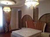 4 otaqlı yeni tikili - Nərimanov r. - 220 m² (9)