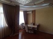4 otaqlı yeni tikili - Nərimanov r. - 220 m² (12)