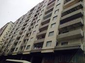 3-комн. новостройка - пос. Ахмедлы - 67 м²