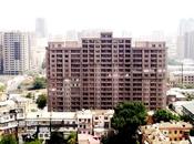 5-комн. новостройка - м. Джафар Джаббарлы - 265 м²