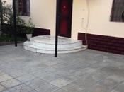 4 otaqlı ev / villa - Həzi Aslanov q. - 150 m² (2)